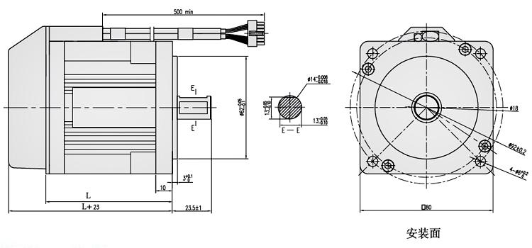 汉德保电机接线图(请把链接复制到浏览器):http
